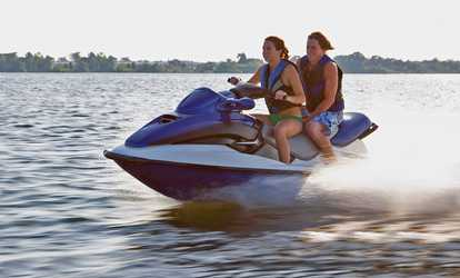 Things To Do In Clearwater Deals On Activities In