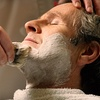 Up to 55% Off Shave & Haircut at ê Shave