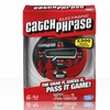 Catch Phrase Electronic Party Game