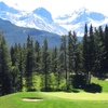 Up to 54% Off at Crowsnest Pass Golf & Country Club