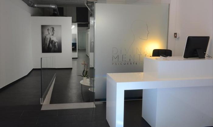 Psicoestetica Divina Mente Hasta 70% - Barcelona, Barcelona | Groupon