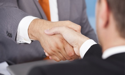 $19 for Body Language Online Course from SkillSuccess ($199 Value)