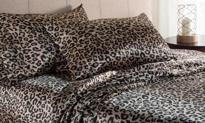 luxury satin sheet sets luxury satin sheet sets