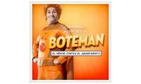 Ingresa 10 € y tendrás hasta 50 € para jugar en Botemanía