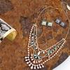 Adia Kibur Women's Statement Jewelry