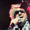 Sammy Hagar and The Wabos – Up to 45% Off Concert