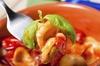 OSTERIA I TEMPLARI - OSTERIA I TEMPLARI: Menu tipico con vino a due passi dal borgo antico di Ruvo di Puglia da 19,90 €