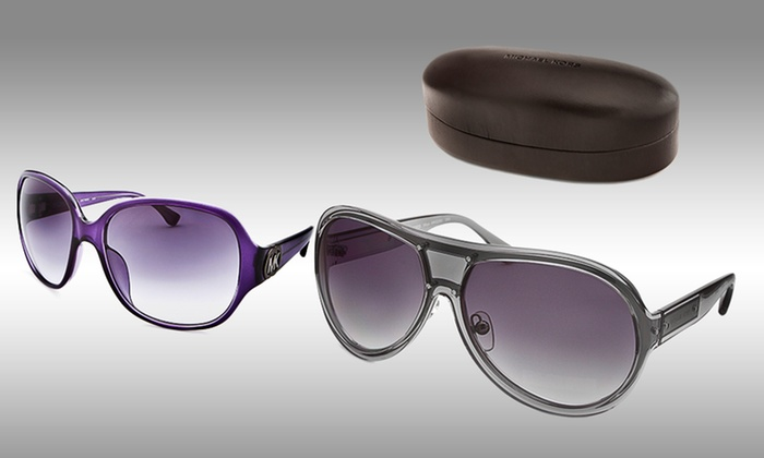 1f1b2e490949 Buy michael kors eyeglasses mens purple > OFF53% Discounted