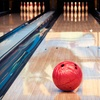 Up to 63% Off Bowling for Four in Crestwood