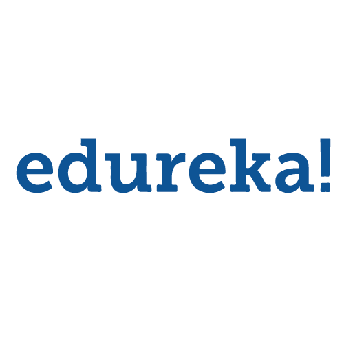 Edureka! Coupons, Promo Codes & Deals 2019 - Groupon