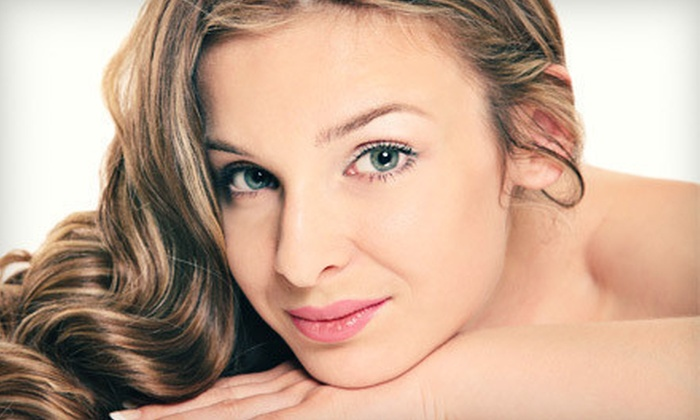 North Florida Academy - Lakeside: One, Four, or Six Microdermabrasion Treatments at North Florida Academy (Up to 63% Off)