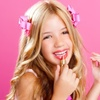 Up to 67% Off Tween Spa Party Packages