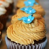 Cake-a-doodle - North Austin: $15 Worth of Confections