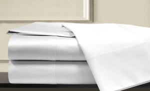 1,000 Thread Count 100% Egyptian-Cotton Sheet Sets at 1,000 Thread Count 100% Egyptian-Cotton Sheet Sets, plus 9.0% Cash Back from Ebates.