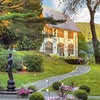 Up to 65% Off Stay at Castle Hill Resort and Spa in Cavendish, VT