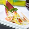 Half Off Vietnamese Cuisine at Three Seasons
