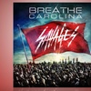 Hot New Release: Savages by Breathe Carolina