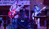 Santa Barbara Youth Music Academy - Multiple Locations: Up to 58% Off Rock of Ages Music Camp at Santa Barbara Youth Music Academy