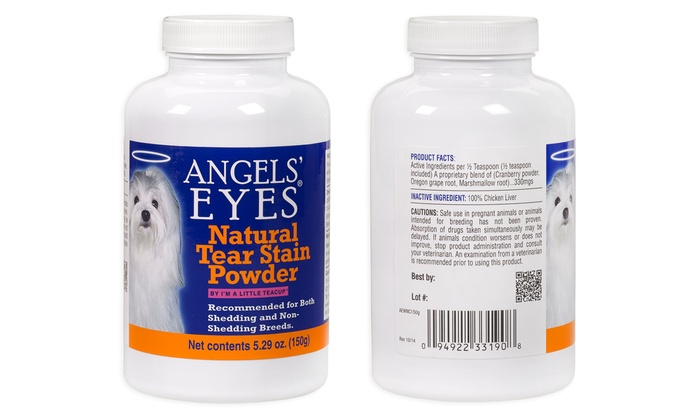 Angel eyes tear stain powder-3131