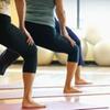 Up to 87% Off at Bikram Yoga Renton