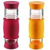 Artland T2GO Hot or Cold Beverage Infuser (20 oz.)