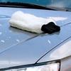52% Off Car Wash at Just Right Car Wash
