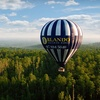 Up to 55% Off Hot Air Balloon Ride