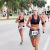 Up to Half Off Sunshine State Races Registration