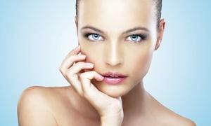 Kosmetikinstitut Dorstfeld: Gesichtsbehandlung mit Peeling und Maske, Maniküre, Nackenmassage und mehr im Kosmetikinstitut Dorstfeld für 24,90 €