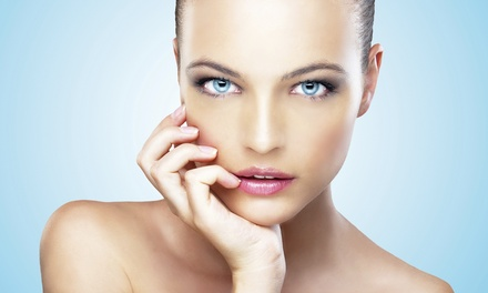 Gesichtsbehandlung mit Peeling und Maske, Maniküre, Nackenmassage und mehr im Kosmetikinstitut Dorstfeld für 24,90 €