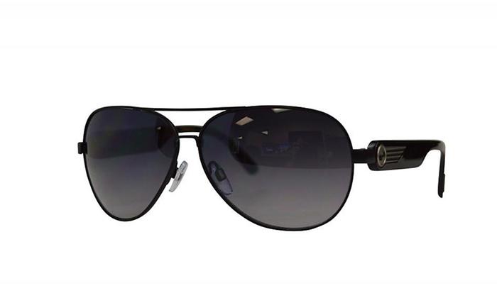 db82170757 Sundog Bravo Sunglasses