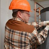 55% Off Plumbing Services