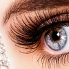Up to 69% Off Flirt Eyelash Extensions at Omos Massage