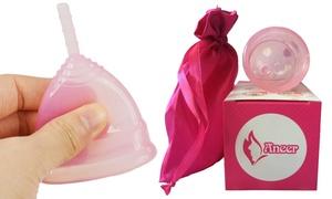 1 ou 2 coupes menstruelles