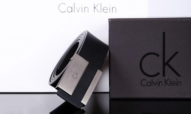 ck-1000x600.jpg