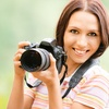Up to 89% Off Online Photography Courses