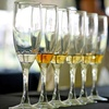 Up to 39% Off at the Santa Barbara Tequila Harvest Festival