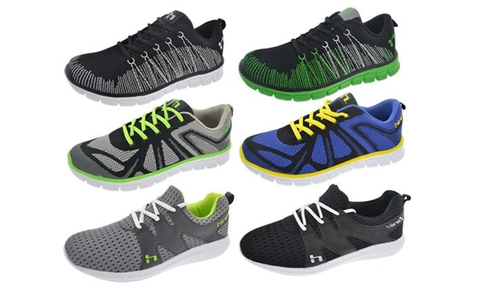 Hind Men's Sneakers