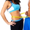 Up to 52% Off Lipo-Light Treatment at SimplyFit Lipo-Light