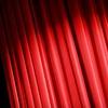 "Half Off ""Sweeney Todd"" at Crown Uptown Theatre"