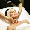 Up to 58% Off Signature Facial, Massage or Both