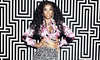 Keyshia Cole - Fourth Ward: Keyshia Cole at Fillmore Charlotte on August 7 at 8 p.m. (Up to 50% Off)