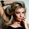 Up to 50% Off Haircut and Highlights