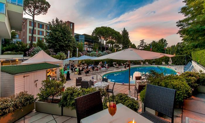 Cardinal hotel st peter roma citt metropolitana di roma groupon getaways - Femme de chambre code rome ...