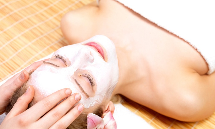 guang health service - Newark: Up to 51% Off Spa Package at guang health service