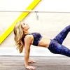 Up to 46% Off Xtend Barre Classes
