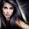 Up to 57% Off Salon Services in West Bloomfield
