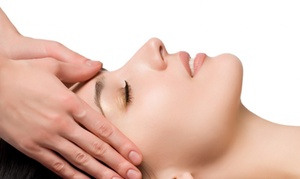 Premier Cosmetic Surgery & MedSpa: Up to 71% Off Facials at Premier Cosmetic Surgery & MedSpa