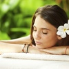 Up to 47% Off Spa Package
