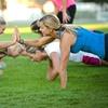 74% Off Women's Fitness Program